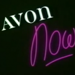 VLC ♥ Publicidad televisiva de Avon, 1980's