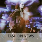 Fashion News: Topshop para Adidas, Kanye West y Marc Jacobs cierra NYFW