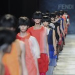 "VLC ♥ Fendi y su documental ""Inside The Mothership"""