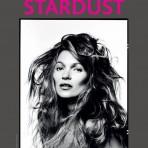 """""""Stardust"""": Las fotografías de David Bailey se exhiben en Londres"""