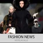 Fashion News: Elle Style Awards 2014, KEDS en Chile y Milan Fashion Week