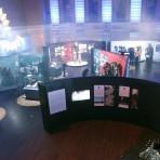 Game of Thrones: The Exhibition llega a tierras latinoamericanas