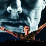 Concurso: ¡Gana entradas dobles para ir a ver Tiësto en Road To Ultra 2014!