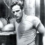 VLC Man: Marlon Brando, ícono de estilo