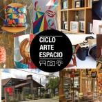Ciclo ArteEspacio – Tienda y Talleres de Decoración en Puerto Varas