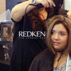 Cambio de Look nº3 por Signature Look de Redken