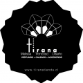 Tirana Tienda - Diseño de calzado térmico y ecofriendly