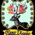 Reno Diseño Clothing - Ropa Vintage