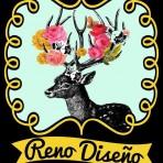 Reno Diseño Clothing – Ropa Vintage