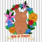 Nido de Conejos – Tienda Online