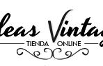 Ideas Vintage – Accesorios