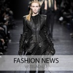 Fashion News: Ann Demeulemeester, Clases de Moldaje Lupe Gajardo y lanzamiento KEDS Chile