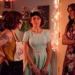 Estilos para Otoño-Invierno inspirados en las más populares series televisivas