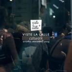 Video: ¡Desfile VisteLaCalle Catwalk!