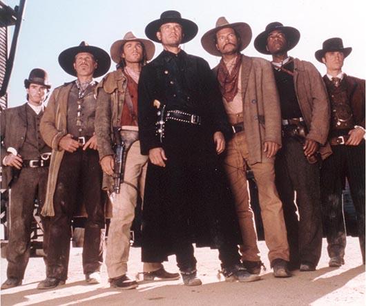 Vaquera Del Oeste Películas Del Lejano Oeste