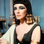 El emblemático vestuario del antiguo Egipto