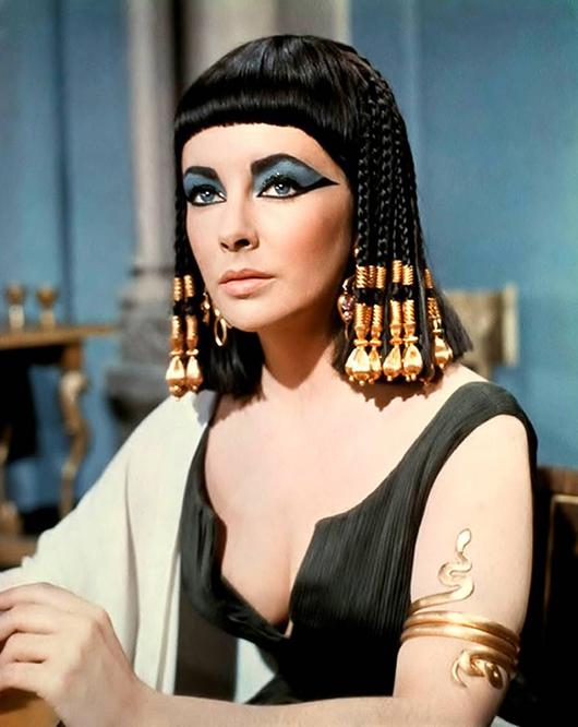 Cleopatra-by-liz-taylor.jpg