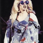 Hedwig and the Angry Inch: La ópera rock glam de John Cameron Mitchell