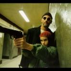 A 20 años de la película Léon: El Profesional (1994)