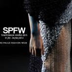 SPFW S/S 2015 por VisteLaCalle: Gloria Coelho y Ronaldo Fraga