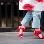 Toe-besity: las cirugías para obtener pies de calzado de diseñador