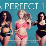 """""""A Perfect 14"""": la controversia del Plus Size hecha documental"""