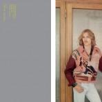 Al estilo de los '70 con Arena Homme+ magazine, 2014