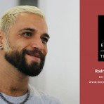 El Valor de tu Clóset Chile: Rodrigo Valenzuela
