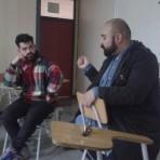 Paulo Méndez y MartinJ: Reflexiones sobre la labor de un diseñador