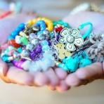TendrásEstrellas – Joyas y accesorios