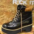 Tienda Rock it - Zapatos