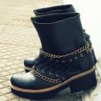 DIZA – Zapatos