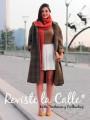 Anita Contreras - RevisteLaCalle 7