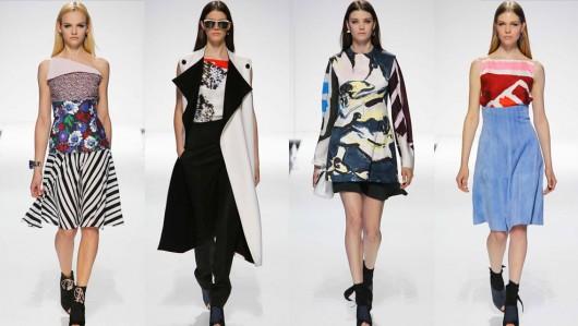 Dior Cruce 2015