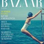 Las portadas de revistas de junio