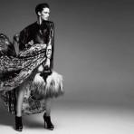 """Entrevista a los diseñadores tras la marca mexicana Pineda Covalin: """"Este sueño partió como un proyecto de amor a México, la perseverancia y el trabajo en equipo"""""""