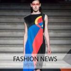 Fashion News: LVMH Prize, nueva colección SISA y lanzamiento primera tienda Melissa en Chile