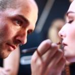 Sergio Erasmo, Senior Make-Up Artist de MAC, nos habla de las tendencias de maquillaje para este Otoño/Invierno