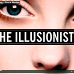 The Illusionists: La inseguridad vende