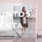 Los puntos de venta RevisteLaCalle 7