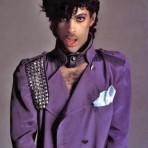 """""""Purple Rain"""": A 30 años de ese fenómeno llamado Prince"""