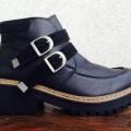 Belettina - Calzado y accesorios femeninos