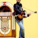 Un repaso visual por los 51 años de George Michael