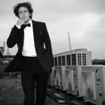 VLC Man: El estilo de Aaron Taylor-Johnson