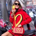 Carcasas de Diseñador: Vestimenta de lujo para nuestros Smartphones