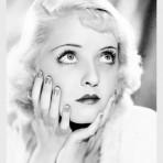 Esmalte de Uñas: La historia de la máxima obsesión de belleza