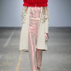 FASHIONCLASH 2014: Moda, arte y diseño en Holanda