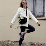 Zapatillas Deportivas: la mezcla perfecta entre estilo y comodidad