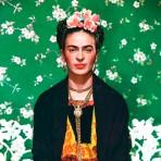 VLC Trends: Coronas de Flores, el accesorio barroco por excelencia
