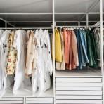The Clothworkers' Centre: El espacio para conocer y estudiar las colecciones de vestuario del Victoria & Albert Museum de Londres